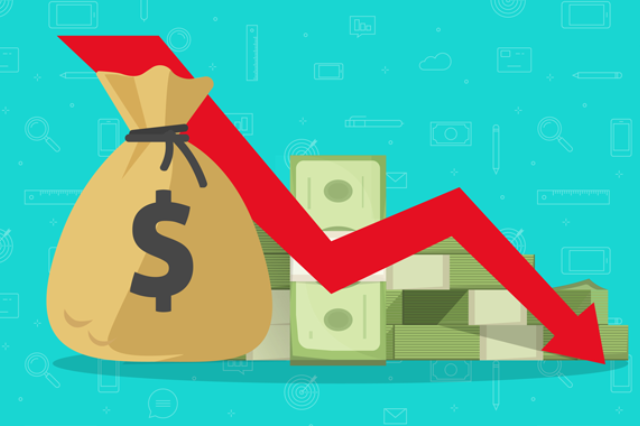 Nine Tips For Reducing Your Premium Labor Spend Web