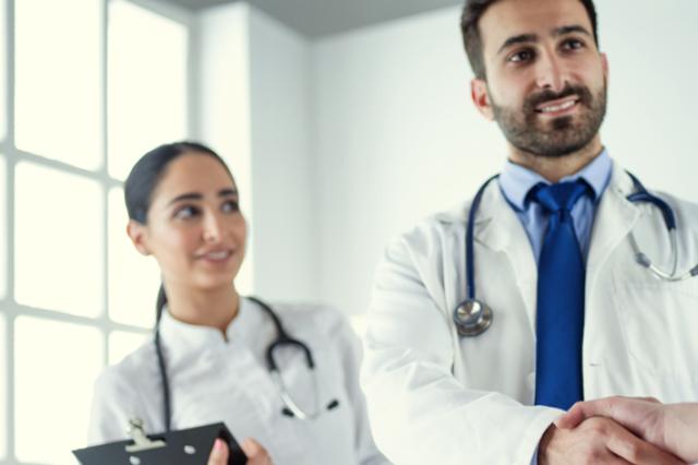 Capecod Healthcare