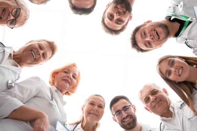 Physician Enterprise Integration Successful Ambulatory Staffing Management Tactics Web
