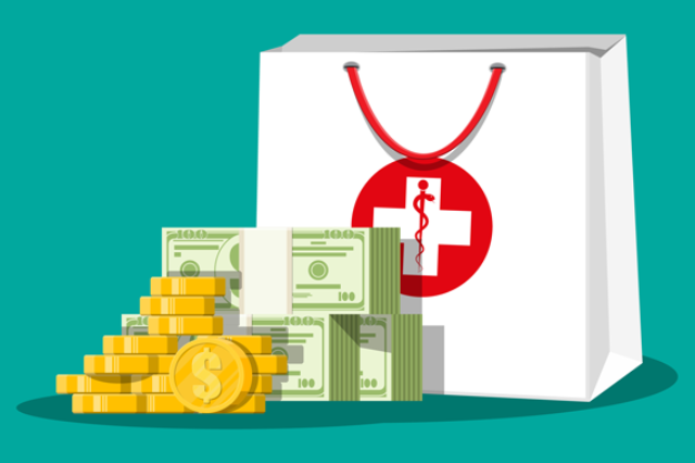 Price Transparency Is Almost Here  Is Your Hospital Ready Web