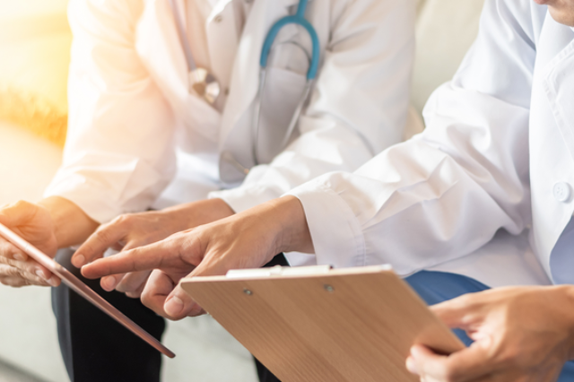 Ecg Blog Oncology Procedures Full Size