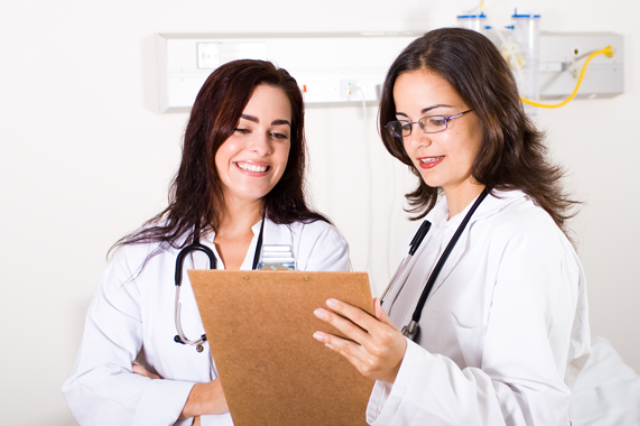 Key Steps to Successfully Negotiate Payer Contracts
