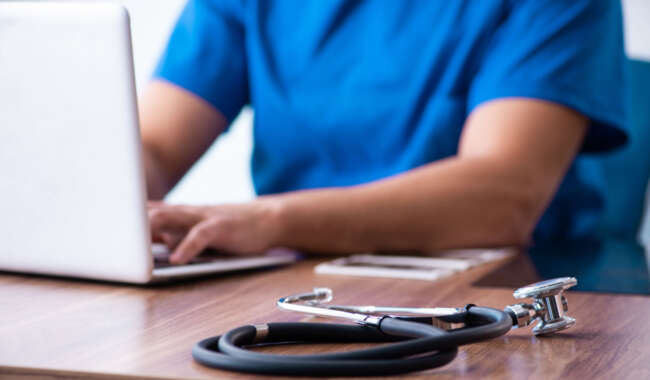 Telehealth Services: Successfully Navigating the Payer Landscape in Response to COVID-19