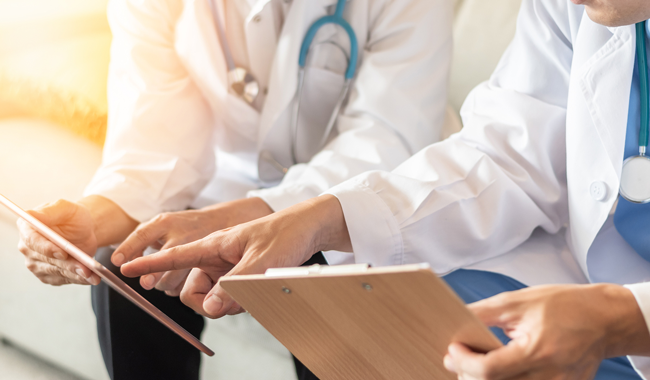 Rethinking Payer Contracting  Web