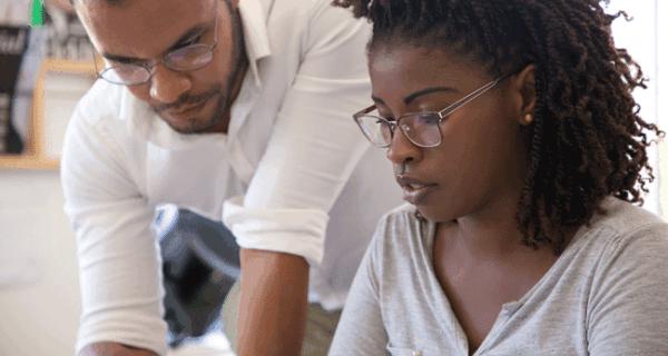 Mental Health Reform A Community Based Strategy Web