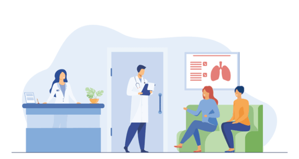 Staying Relevant In The New Eral Of Healthcare Web