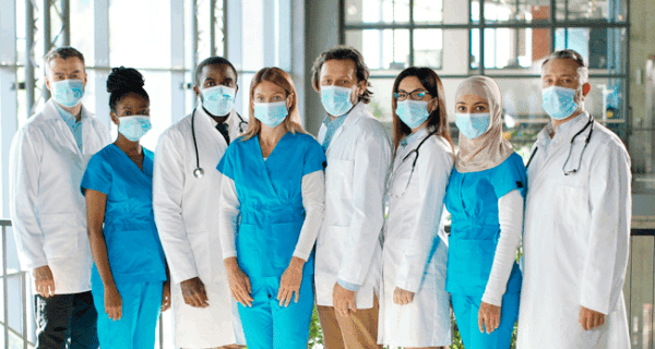 Coordinating-Care-in-the-Medical-Neighborhood-1200x630