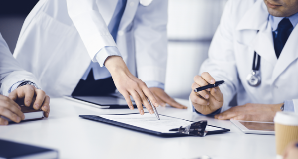 Value Based Care The Tipping Point Web