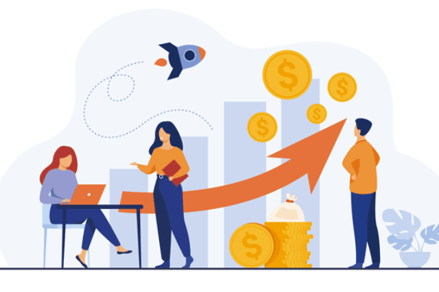 Asc Profitability And Revenue Web