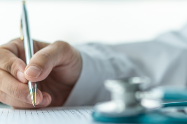 Compensation Documentation How High Performing Medical Groups Do It Right Web