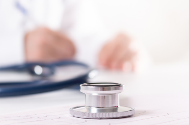 Evaluating Alignment Options Between Cardiologists And Health Systems Web