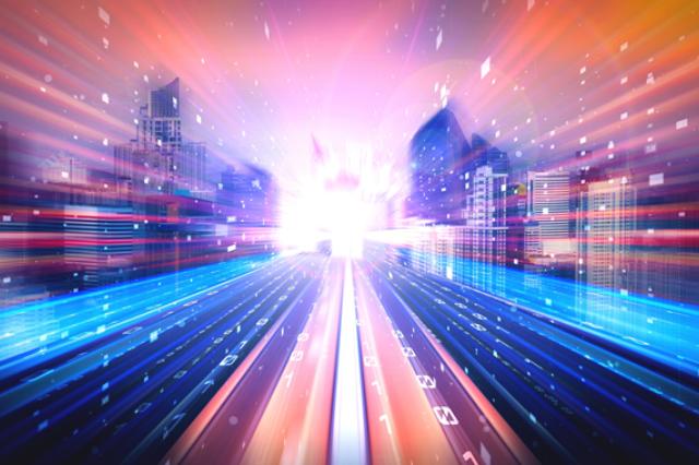 5 Strategic Implications Of The 2021 Mpfs Finalization Web