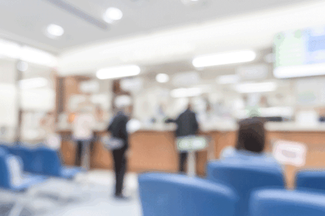 Physician-Employment Improving-Operational-and-Financial-Performance