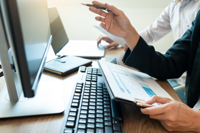 Pricing Transparency Implications For Managed Care Contracting Web