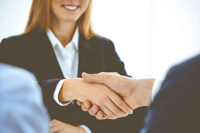 Webinar Key Steps To Successfully Negotiate Payer Contracts Web