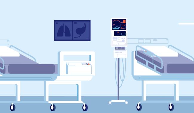 The Future of Houston Health Care
