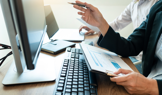Pricing Transparency: Implications for Managed Care Contracting