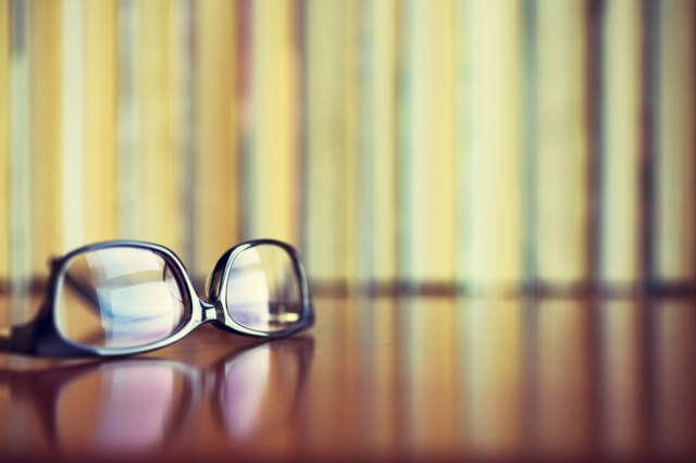 Popluation Health