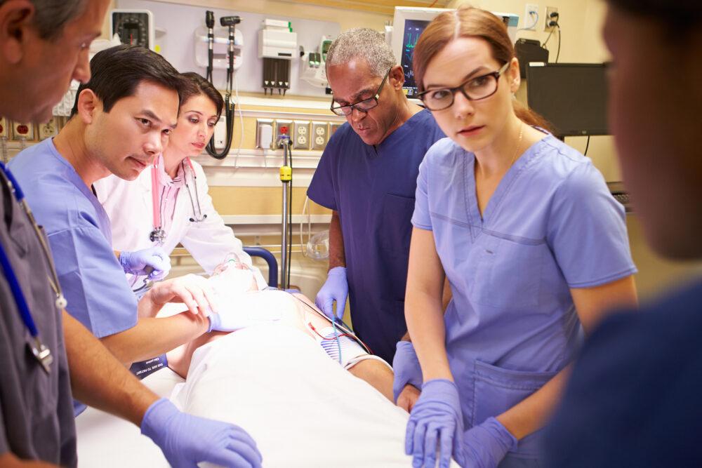 5th Annual West Coast Ambulatory Surgery Center Seminar