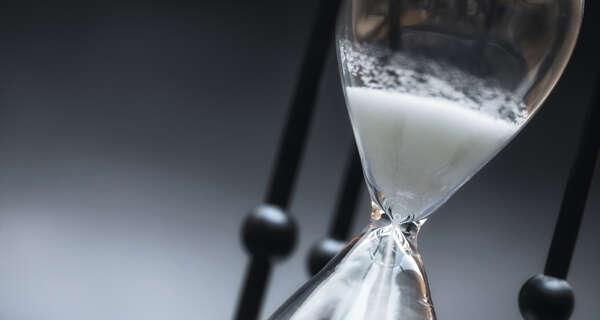 Blog 20 Minutes Full Size