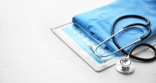 Blog Transforming Your Care Model Full Size