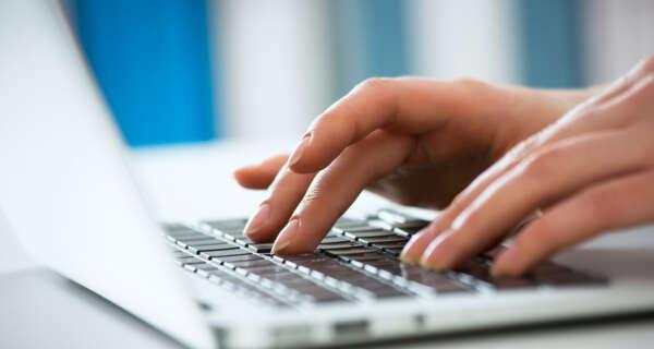 Ecg Blog Rethinking Access Full Size
