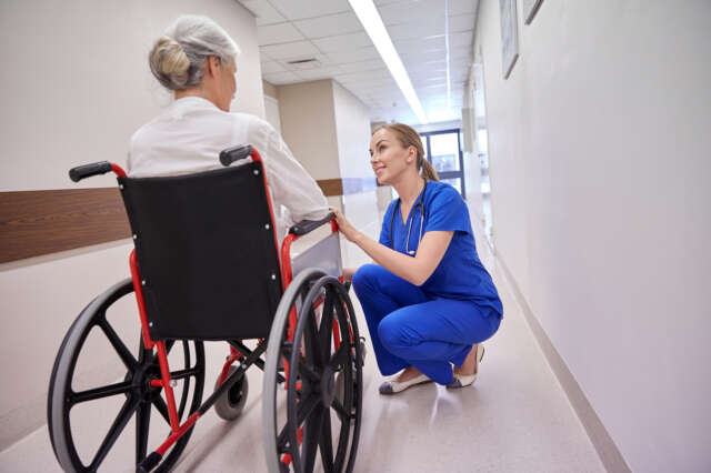 Bigstock Doctor With Crossed Hands Cli 252599686