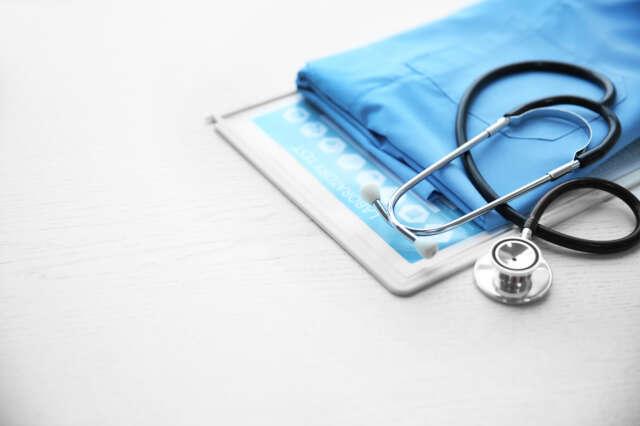2018 Physician Compensation Survey Trends Web