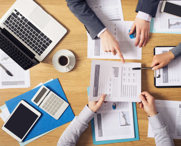 Corporate compliance benchmarking mba 560 essay