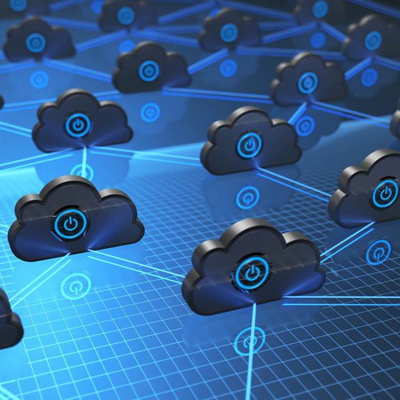 On the Path to Modernization: Migrating Your Data Warehouse to the Cloud