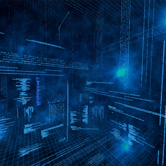 The Future of the Data Warehouse