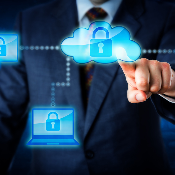 Data Governance – Not Just For Big Business Anymore