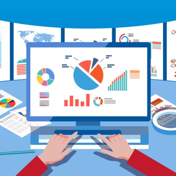 A Data Quality Framework for Big Data