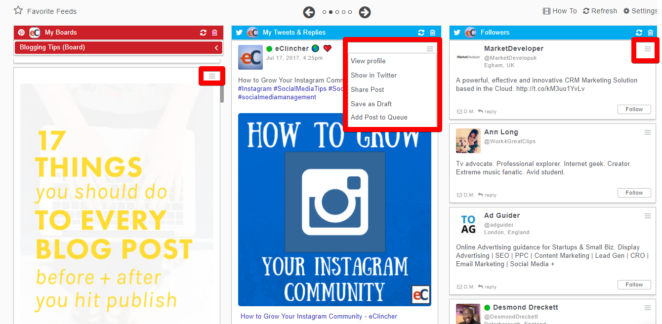 how-to-schedule-content-from-social-feeds