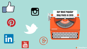 best social media blogs