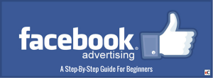facebook advertising