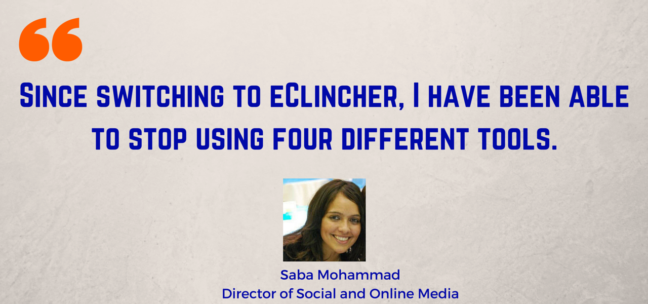 eClincher review