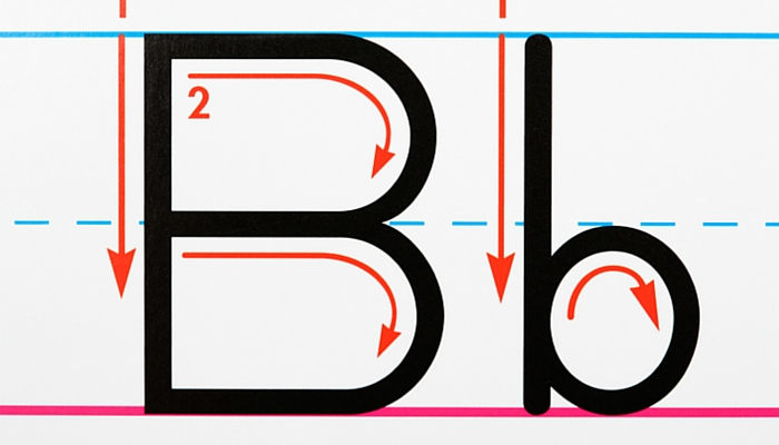 B2B social engagement .eClincher, social media management tool