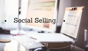 30 Social Selling Triggers for LinkedIn Success