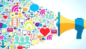 How Social Media Can Greatly Affect Your Career