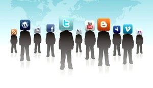 Wary of Social Media as a B2B Brand We've Got a Few Tips for You