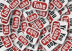 Social Video Marketing and posting them to YouTube.