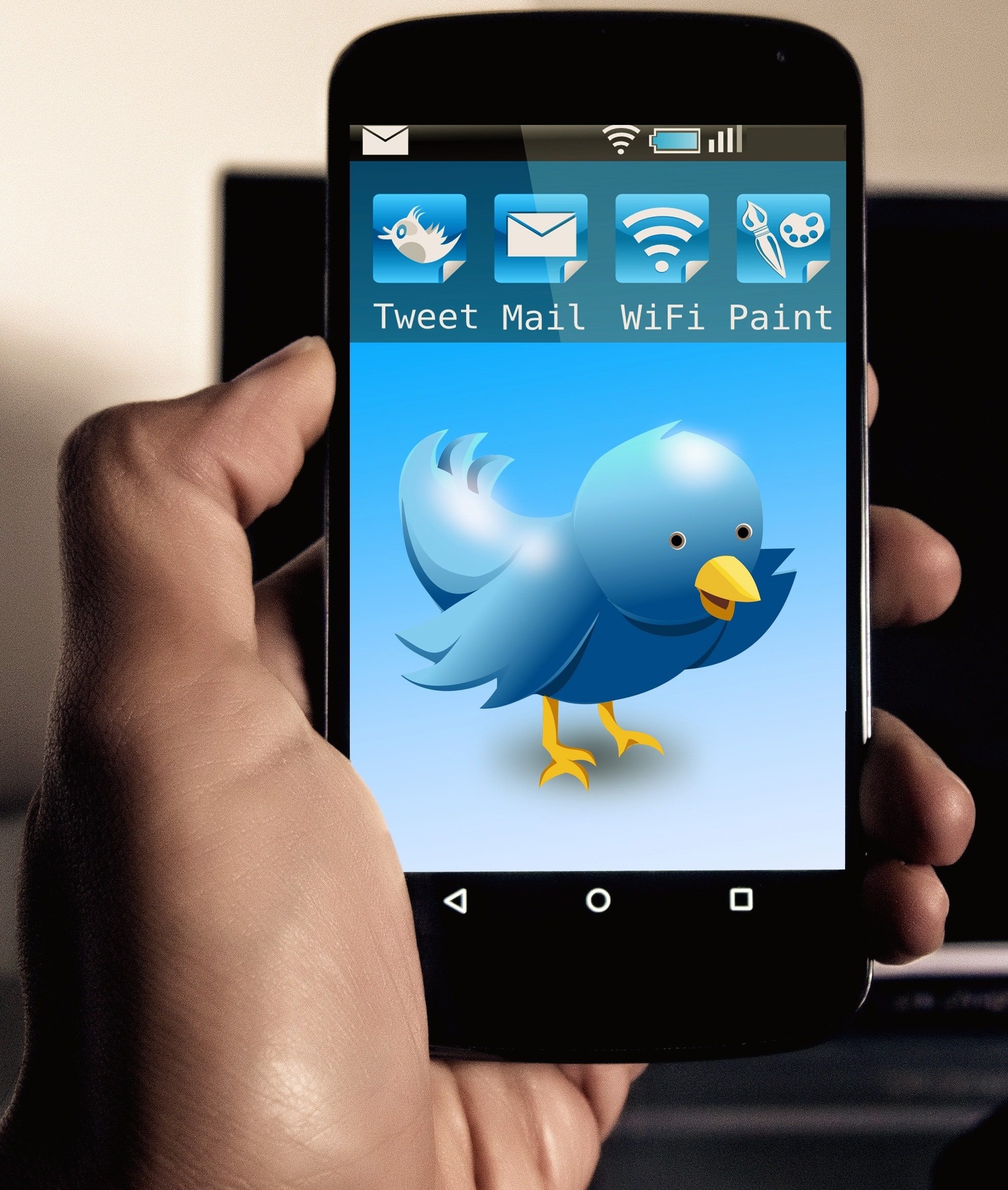 Grow your business through Social Media Engagement