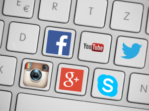 Is your Social Media Marketing Campaign Working?