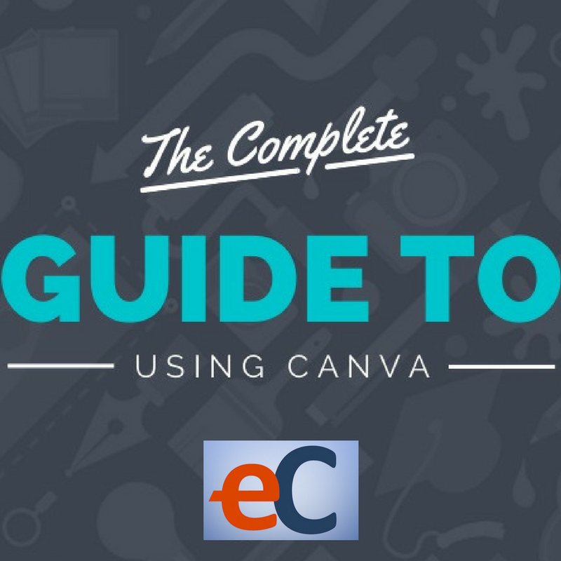 canva integration with eclincher