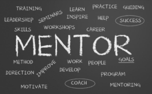 Mentor-what-is-a-mentor