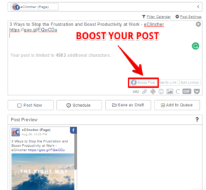 how-to-boost-your-facebook-post