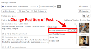 changes-position-of-post