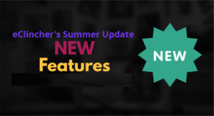 eClincher-summer-new-features