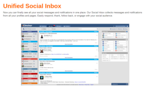 unified-social-inbox